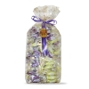 1000 g sachet of Chrysantines                                        (wrapped sweets)